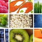 allergy test nutrition